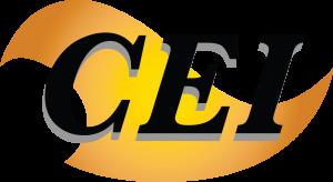 Commodore Express Inc.